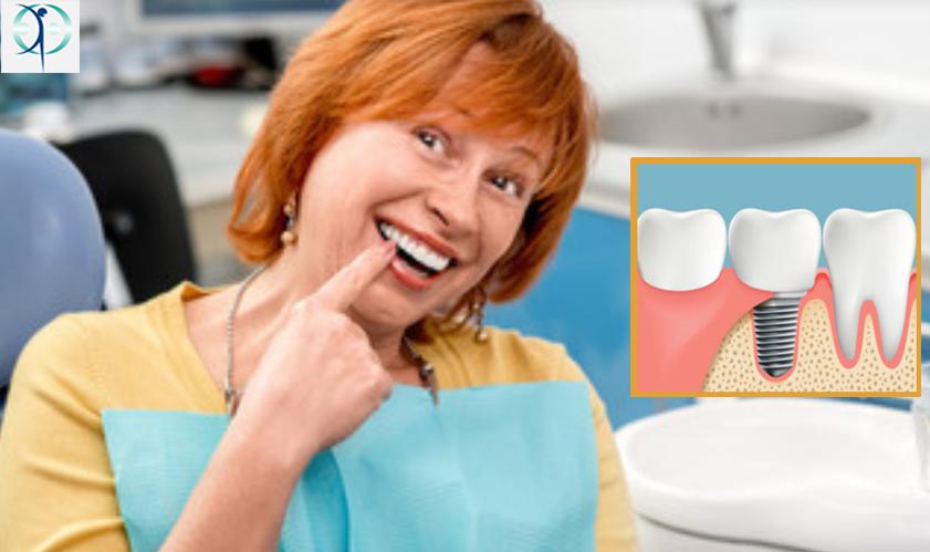 La dentadura desempeña un papel social importante
